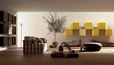 contemporary-furniture-design