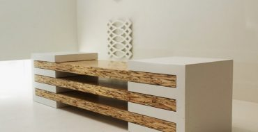 modern-wood-furniture-design-pic-amazing-ideas-on-furniture-design-ideas
