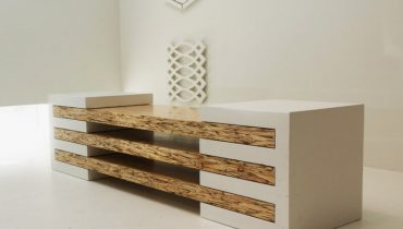 modern-wood-furniture-design-pic-amazing-ideas-on-furniture-design-ideas